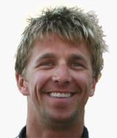 Chad Pipkens Elite Series Angler headshot