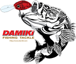 Damiki Fishing Tackle