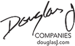 Douglas J Aveda Companies Cutting Edge Experience in Hair and Color
