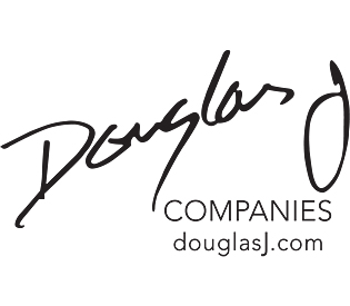 Chad Pipkens and Douglas J Aveda Companies are teaming up during the 2013 season for JDRF