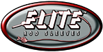 Elite Rod Sleeves