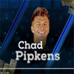 Pipkens on Bassmaster TV Chesapeake Bay Video