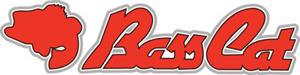 Basscat Boats logo 300