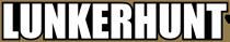 Lunkerhunt logo 210