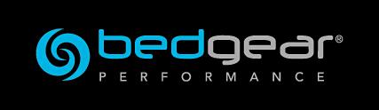 Shop bedgear Performance - logo
