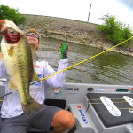 Chad Pipkens @ Kentucky Lake 2018 VIDEO