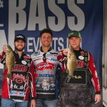 Pipkens Supports High School & College Bass Tournament