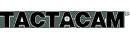 Tactacam logo