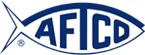 AFTCO American Fishing Tackle Co logo145ftr