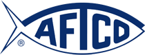 AFTCO American Fishing Tackle Co logo210