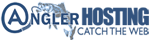 AnglerHosting.com Catch the Web Design and Hosting new-logo-blue_20150524-150