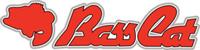 Basscat Boats logo 200
