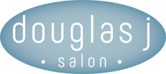 Douglas J Aveda Companies Cutting Edge Experience in Hair and Color D47543-logo240ftr