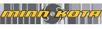 Minn Kota logo 145ftr