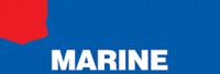 Suzuki Marine Outboards logo