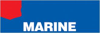 Suzuki Marine logo 330