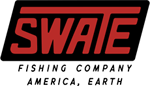 Swate Fishing Co.