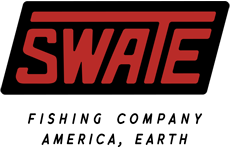 Swate Fishing Co. logo4