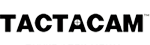 Tactacam logo
