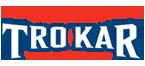 Eagle Claw Trokar hooks logo145ftr